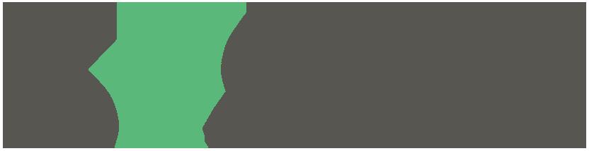 Logo Sozialversicherungsanstalt der Bauern